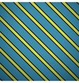 Modern pattern tiling vector