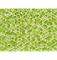 Pattern web vector