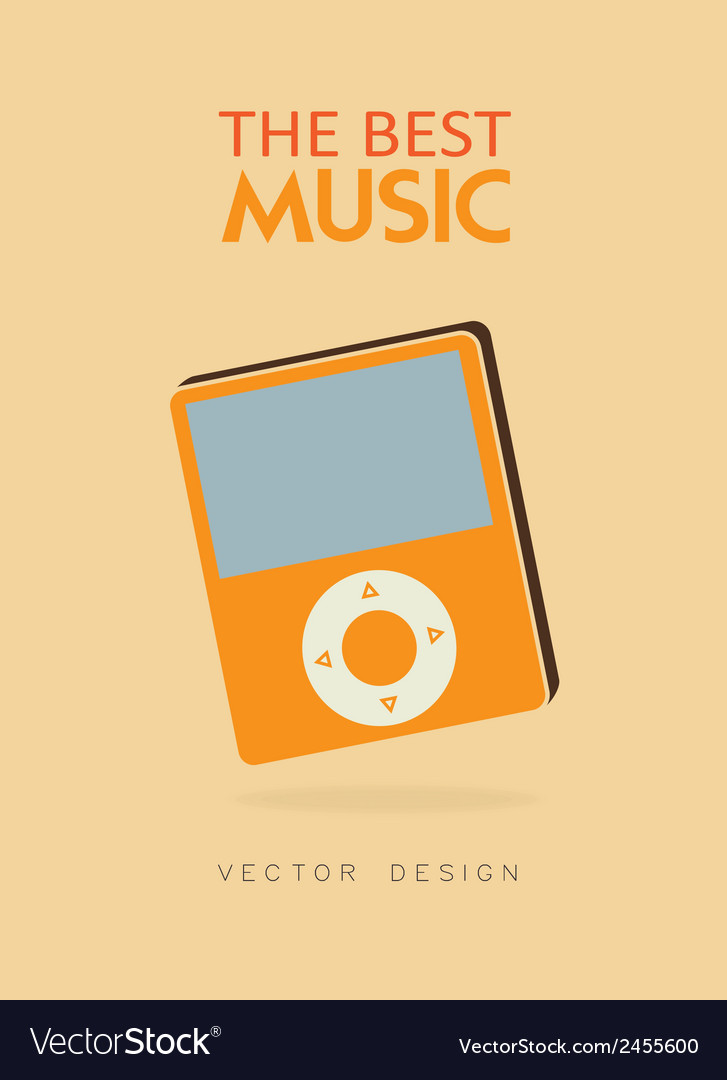 Studio pc 122 vector | Price: 1 Credit (USD $1)