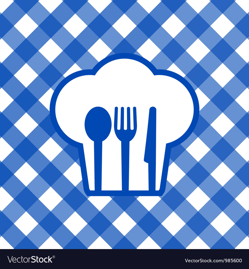 Tablecloth vector | Price: 1 Credit (USD $1)