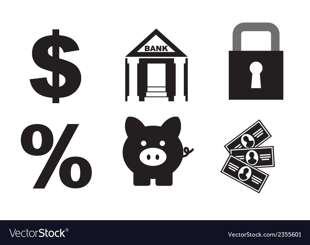 Base vector   Price: 1 Credit (USD $1)