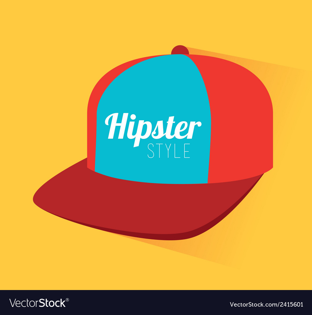Studio pc 165 vector | Price: 1 Credit (USD $1)