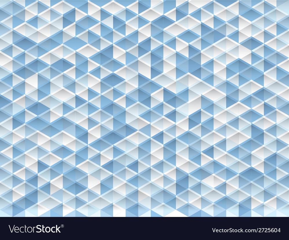 Pattern web vector | Price: 1 Credit (USD $1)