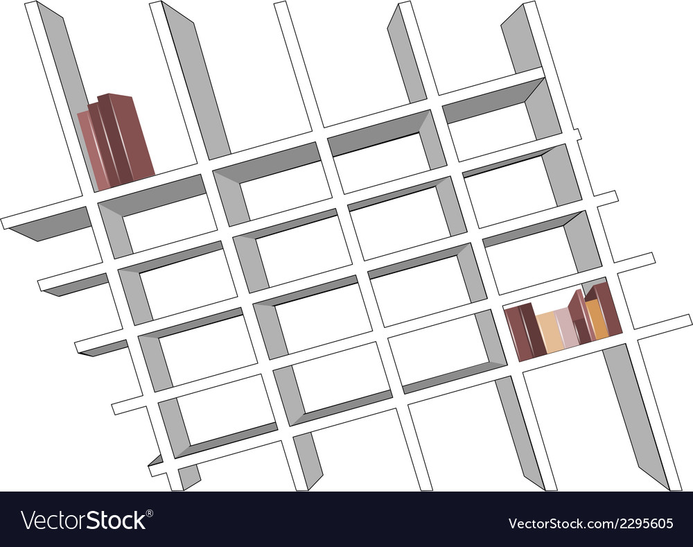 Abstract furniture vector   Price: 1 Credit (USD $1)