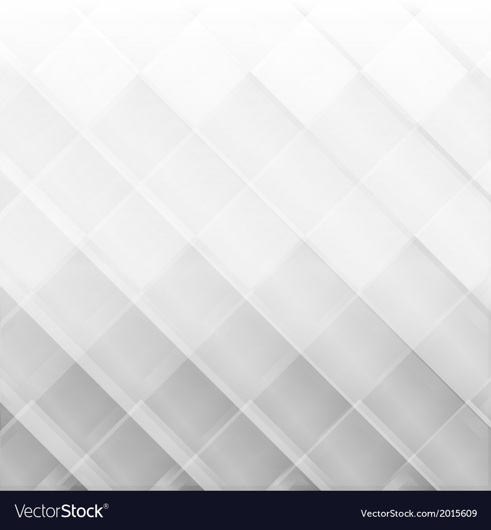 Abstract grey background vector | Price: 1 Credit (USD $1)