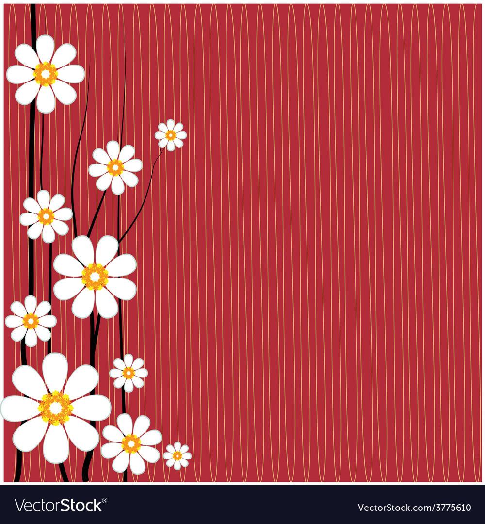 Flower backgrounds vector   Price: 1 Credit (USD $1)