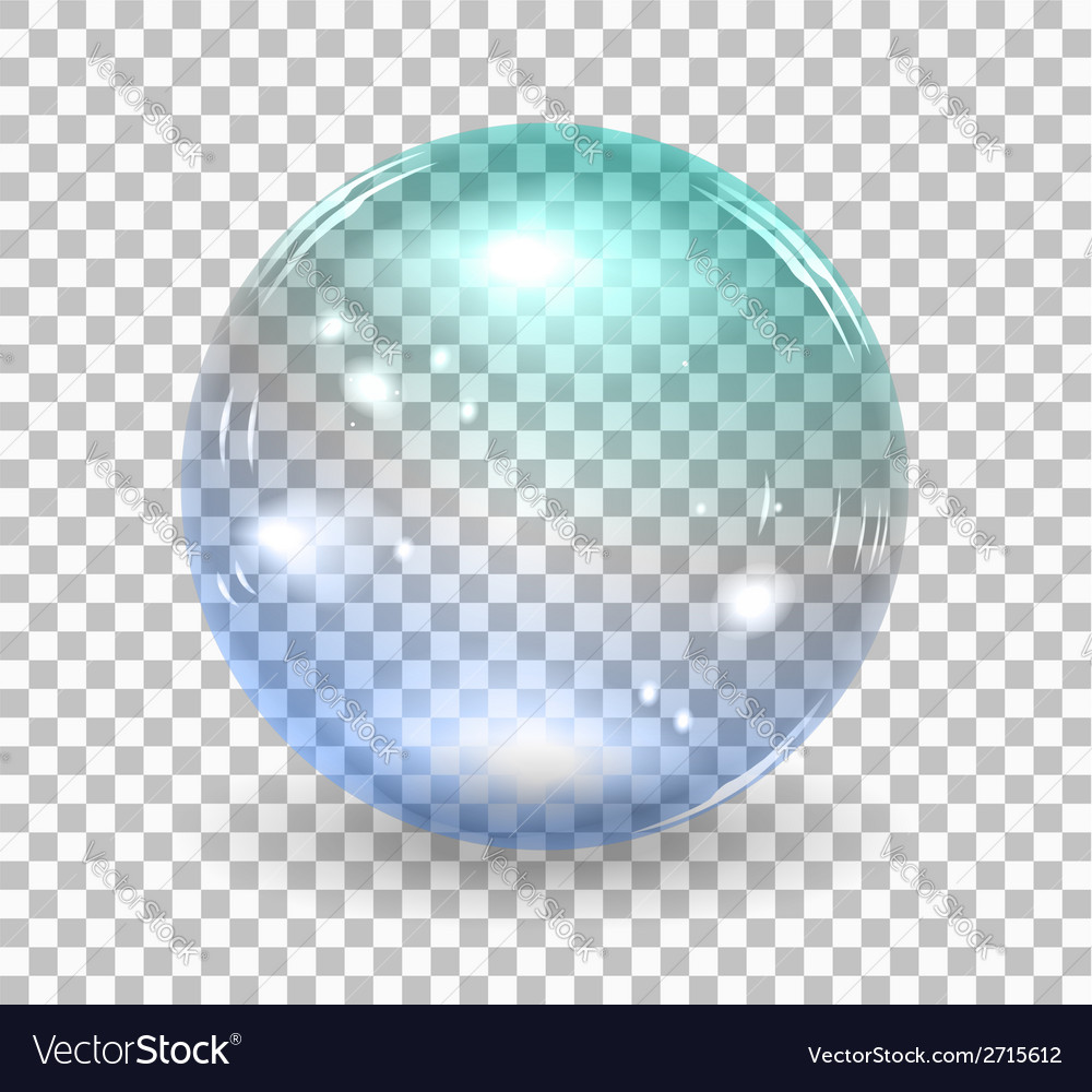 Bubble soap vector | Price: 1 Credit (USD $1)