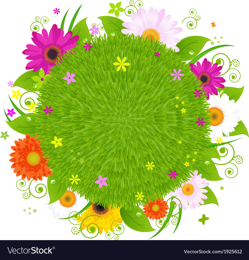 Colorful happy card vector | Price: 1 Credit (USD $1)