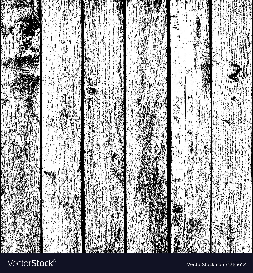 Wooden planks overlay vector | Price: 1 Credit (USD $1)