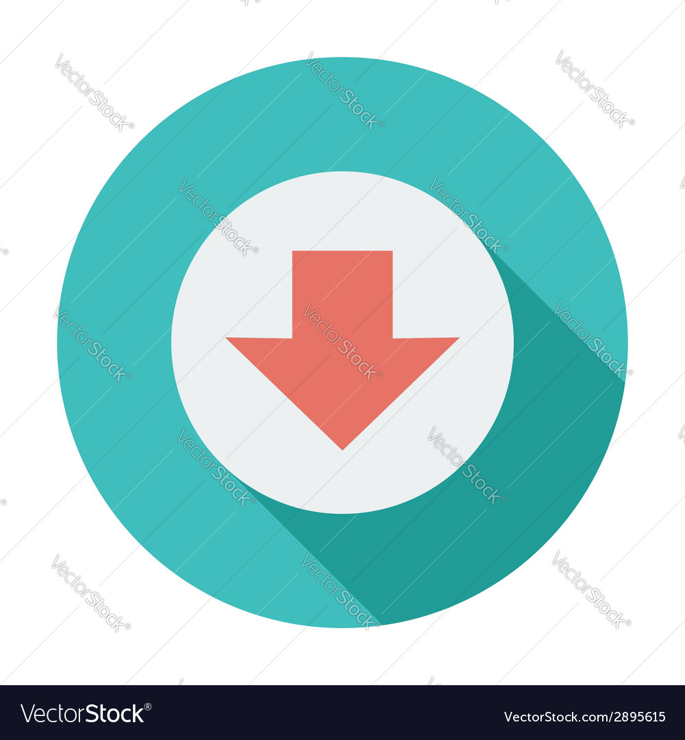 Download vector | Price: 1 Credit (USD $1)