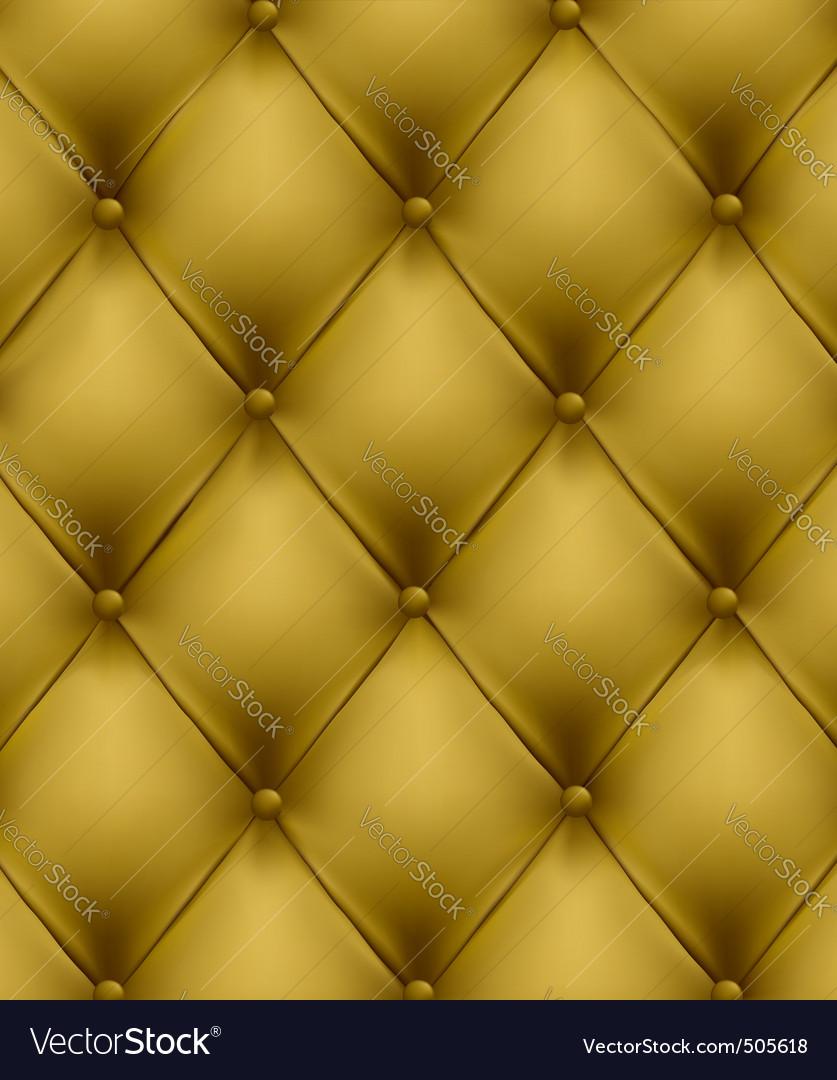 Genuine leather yellow vector   Price: 3 Credit (USD $3)