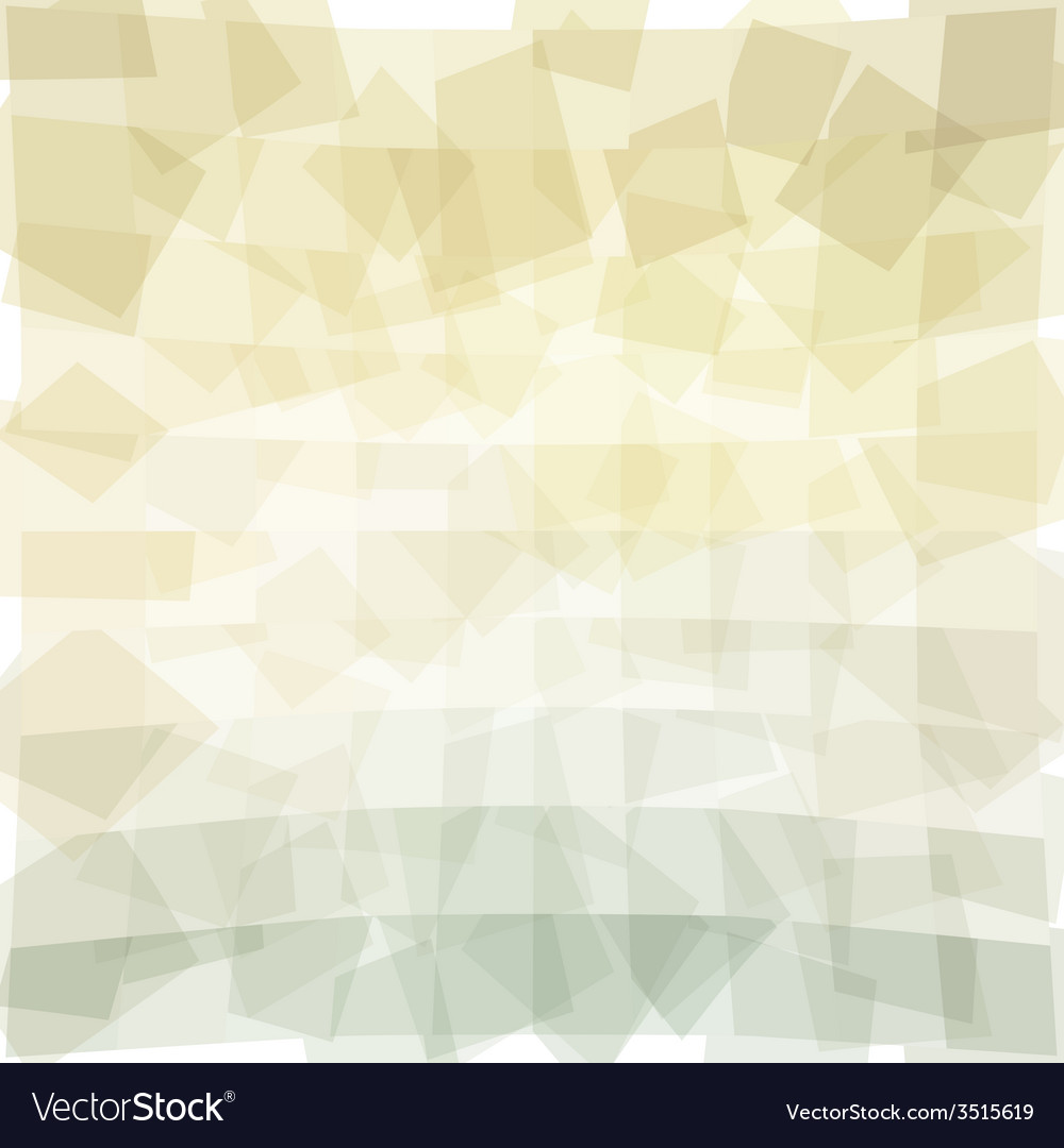 Abstract brown background tan color vector | Price: 1 Credit (USD $1)