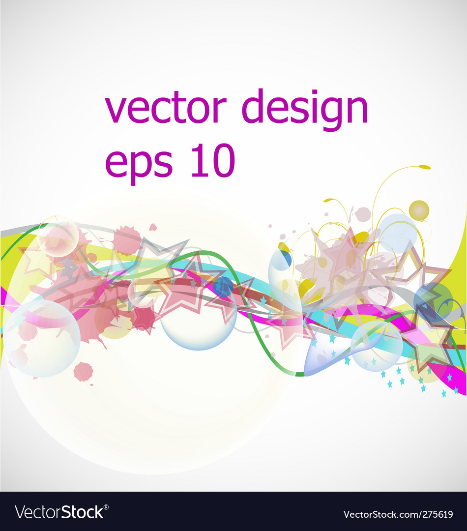 Line design vector   Price: 1 Credit (USD $1)