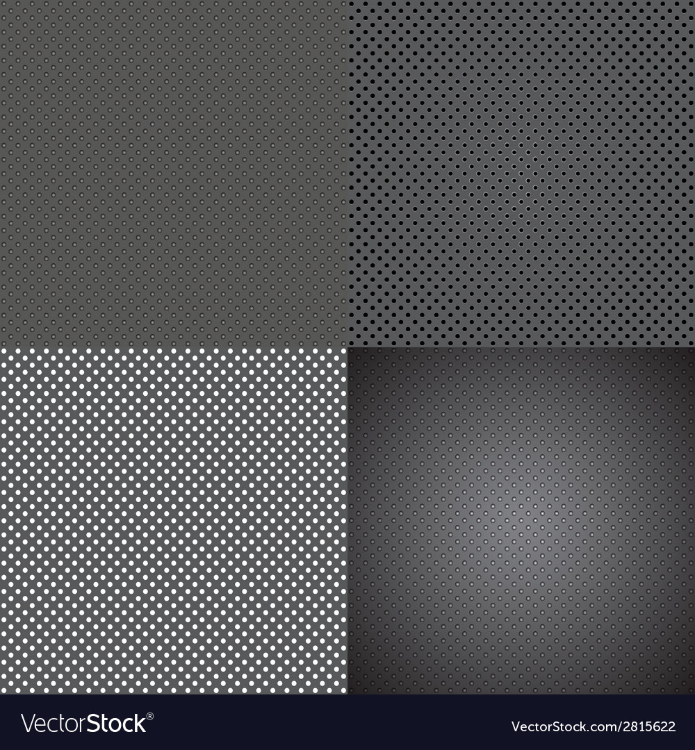 Set background shiny silver with place for your vector | Price: 1 Credit (USD $1)