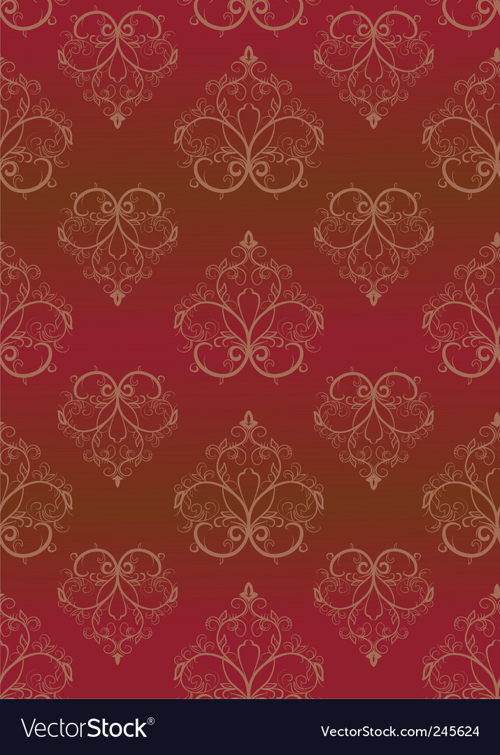Seamless a pattern vector | Price: 1 Credit (USD $1)