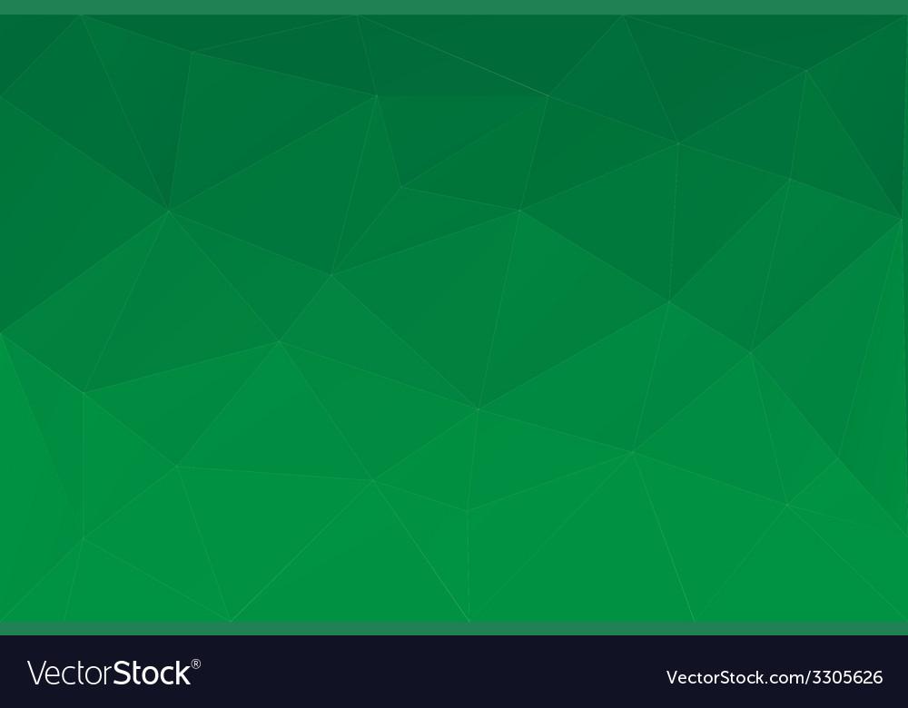 Libyan flag vector | Price: 1 Credit (USD $1)