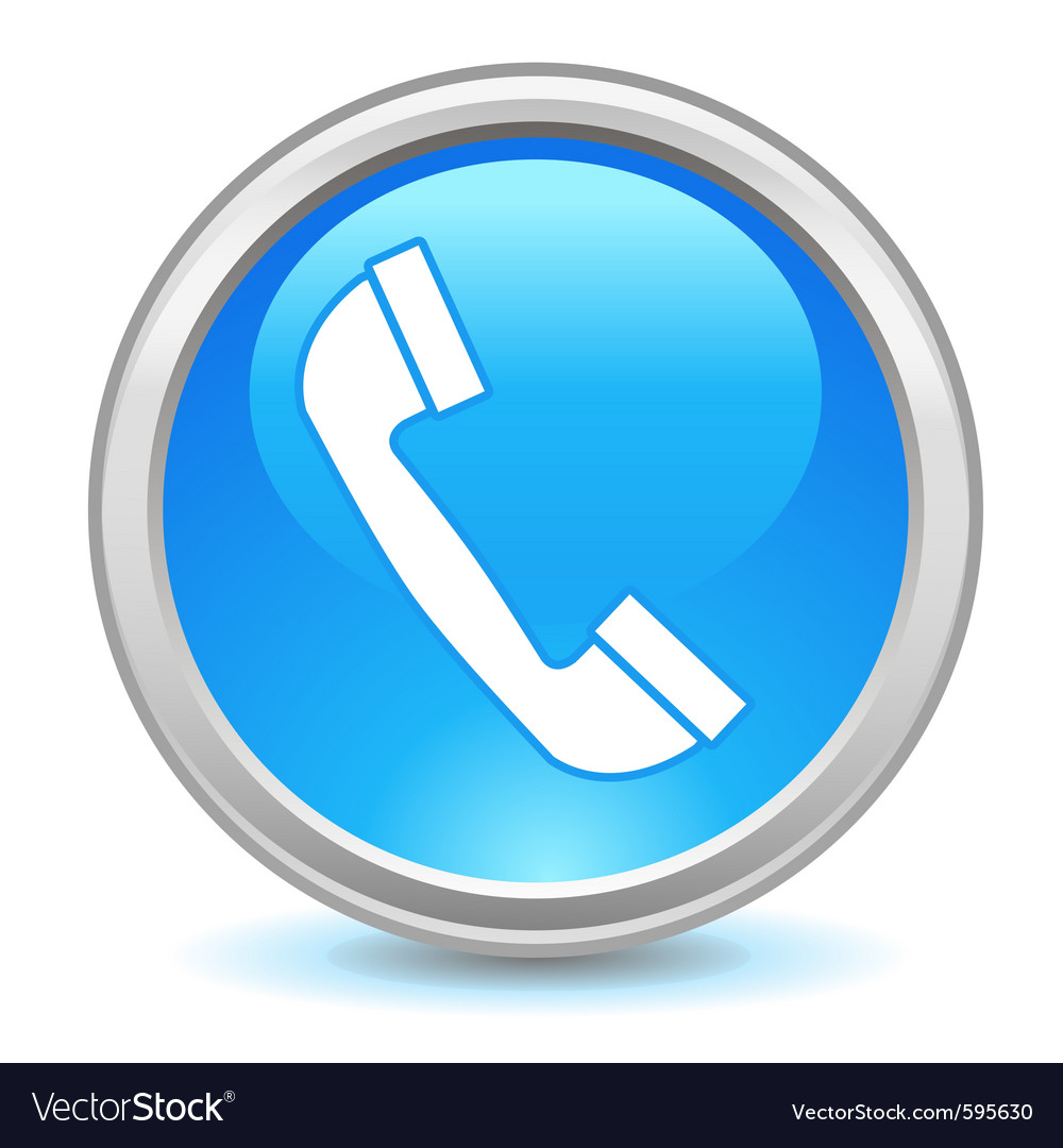 Contact us icon vector   Price: 1 Credit (USD $1)
