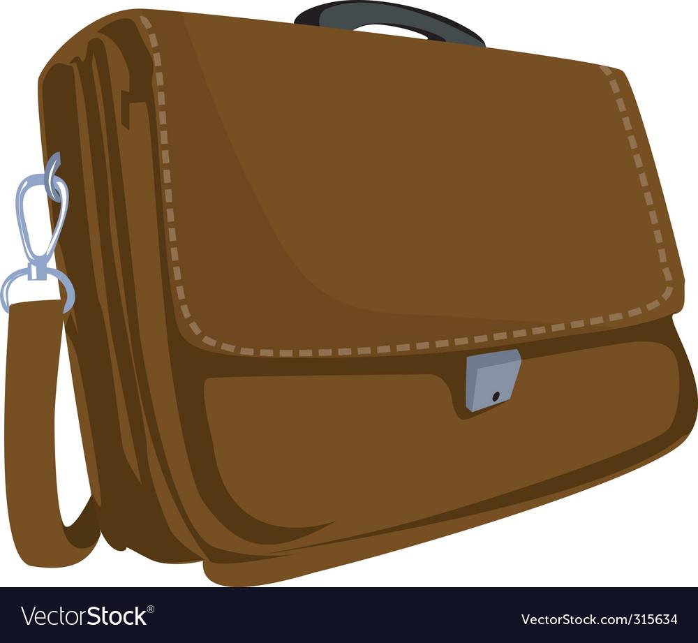Bag vector   Price: 1 Credit (USD $1)