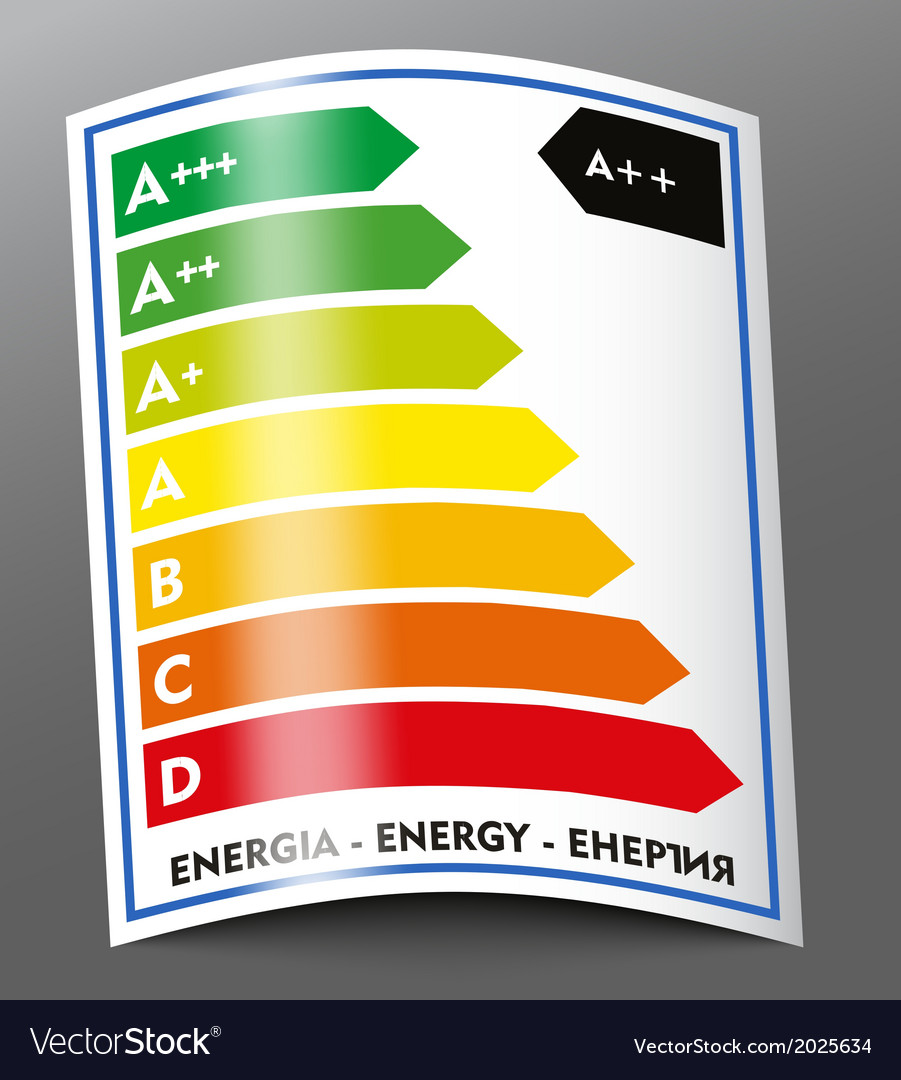 Energy inforgraphic vector | Price: 1 Credit (USD $1)