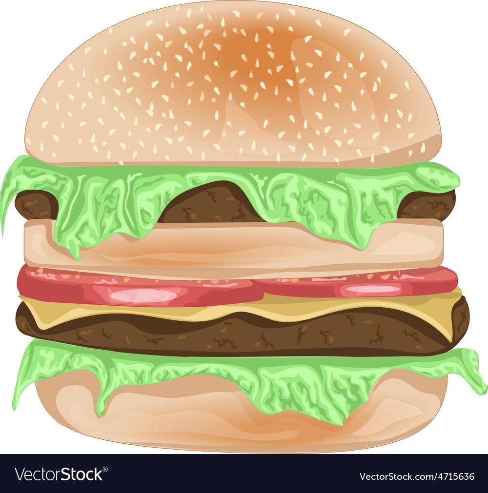 Burger vector   Price: 1 Credit (USD $1)