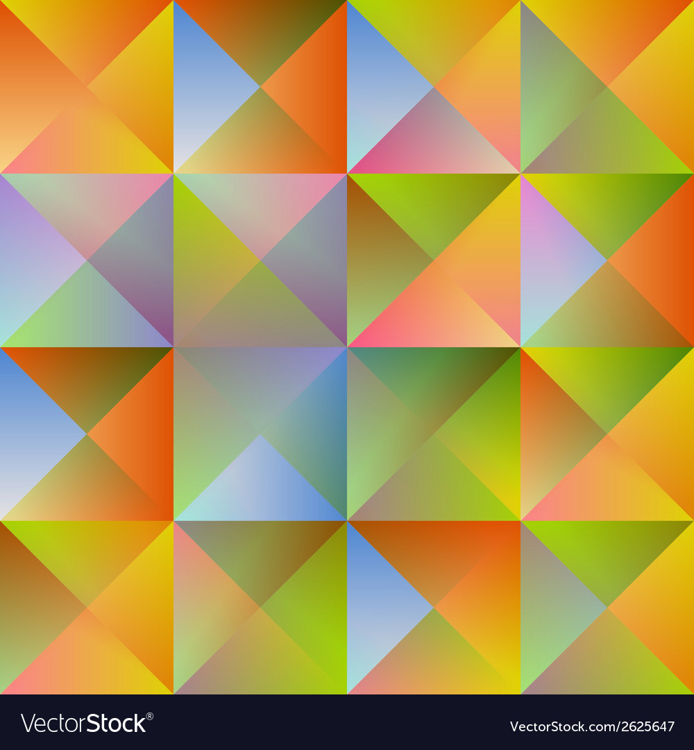 Triangle vector | Price: 1 Credit (USD $1)