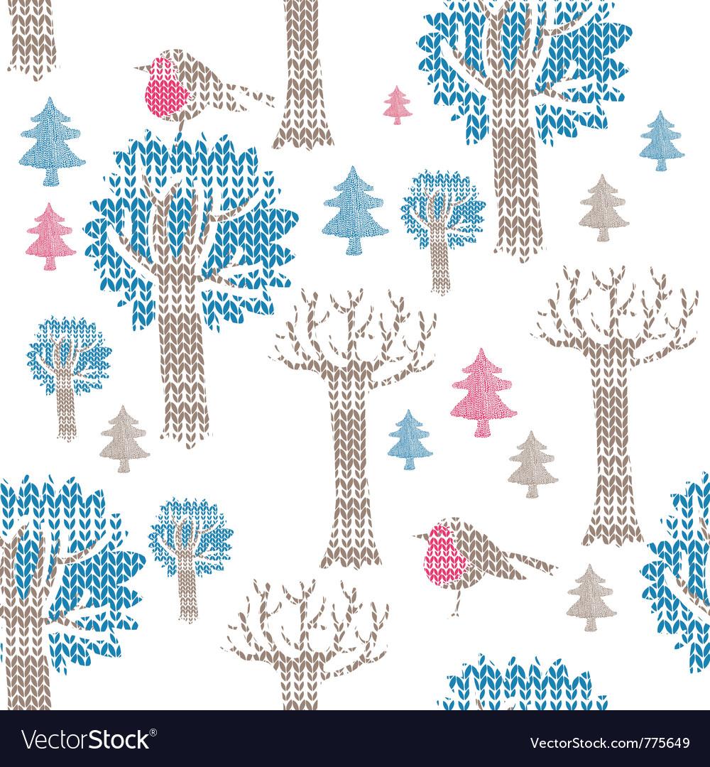 Nature stitch vector | Price: 1 Credit (USD $1)