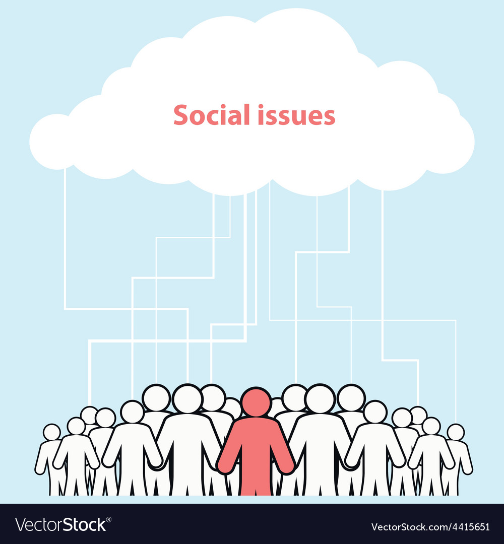 Human resource concept vector | Price: 1 Credit (USD $1)