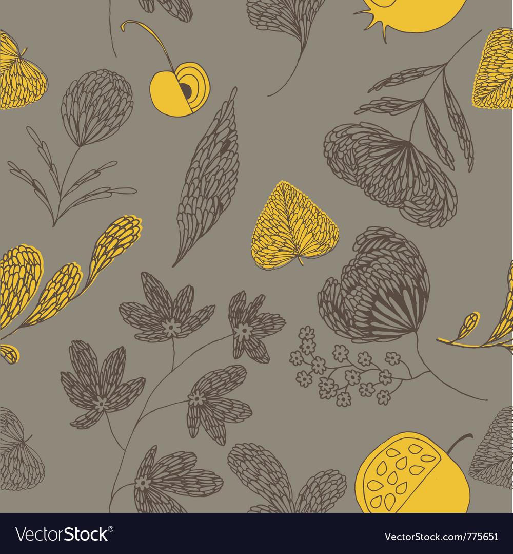 Nature soft wallpaper vector | Price: 1 Credit (USD $1)