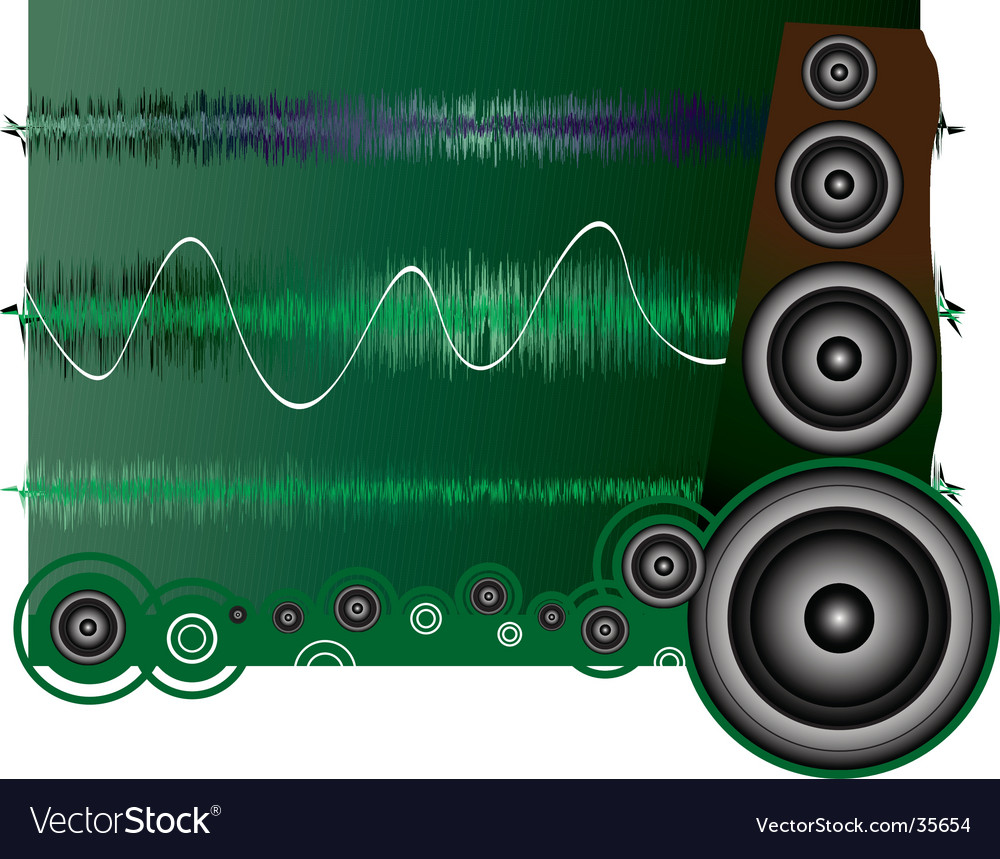 Noise vector | Price: 1 Credit (USD $1)