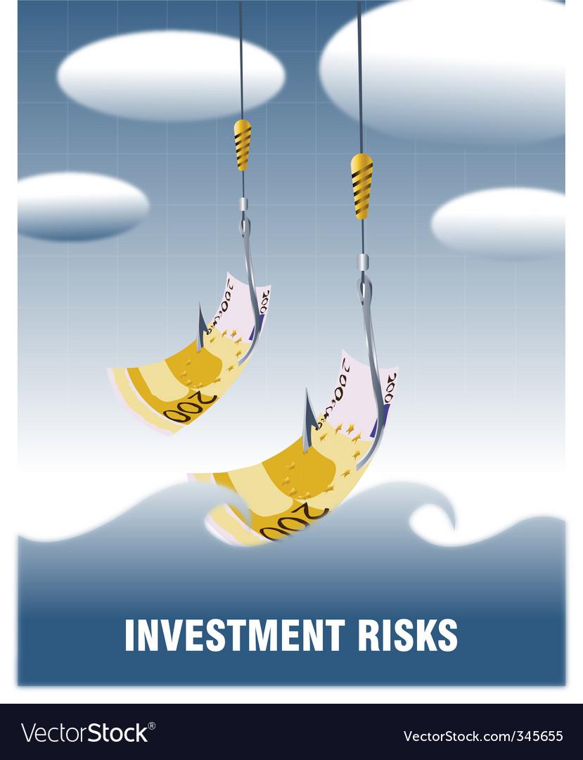 Business illustration vector | Price: 1 Credit (USD $1)