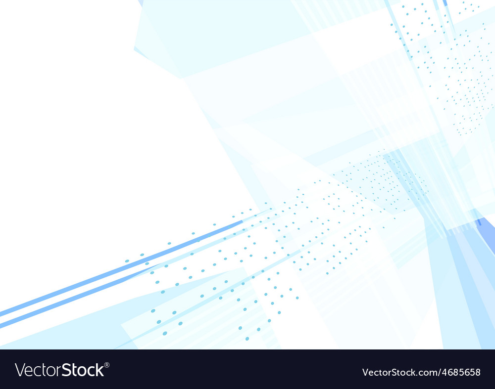 Concept business background vector | Price: 1 Credit (USD $1)