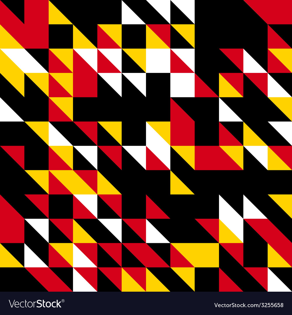 Diagonal inferno background vector | Price: 1 Credit (USD $1)