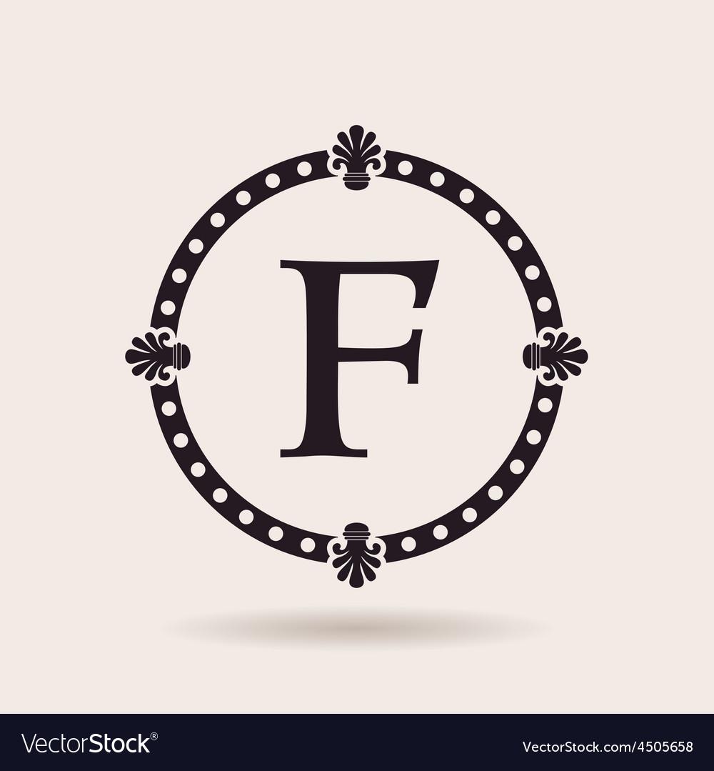 Frames design templates vintage labels and badges vector   Price: 1 Credit (USD $1)