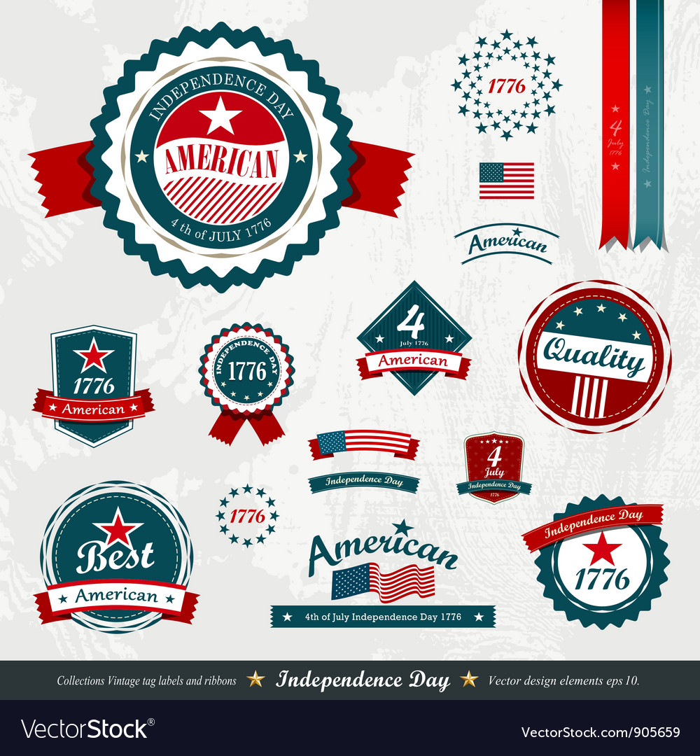 Independence day vector | Price: 3 Credit (USD $3)