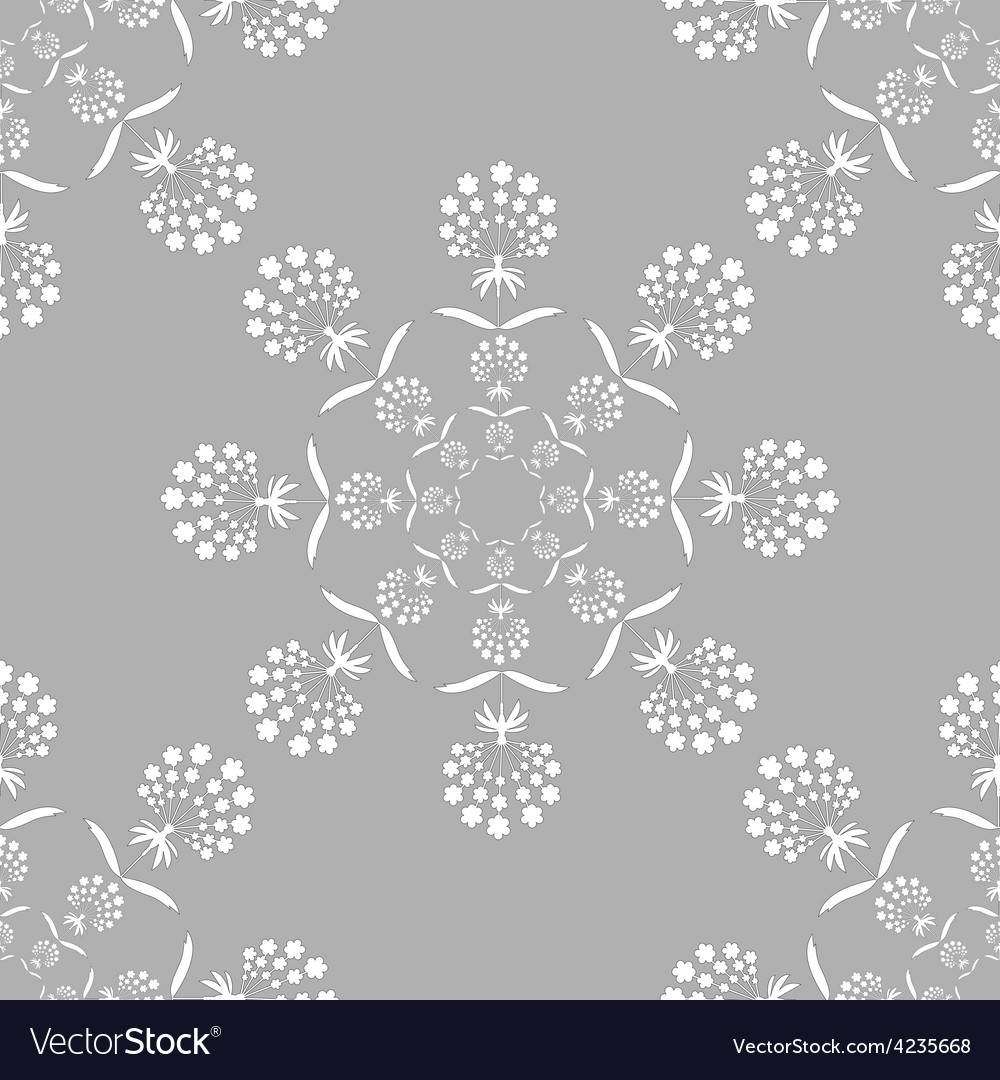 Round embroidery wallpaper vector   Price: 1 Credit (USD $1)