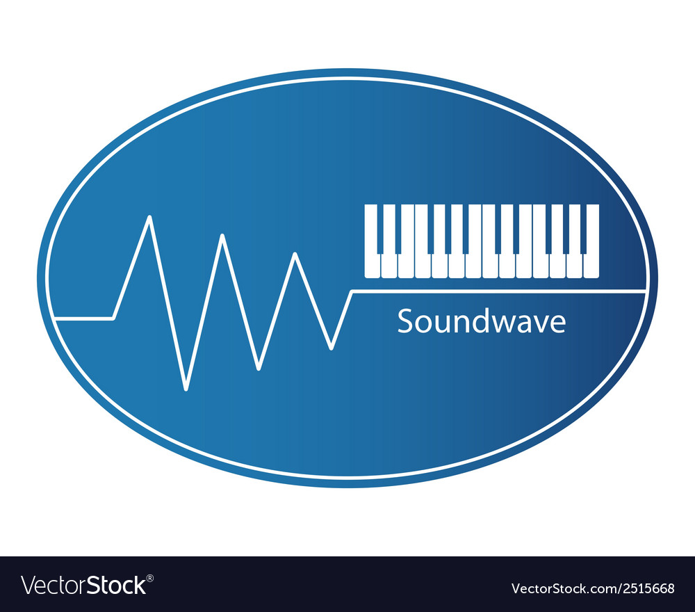 Soundwave vector | Price: 1 Credit (USD $1)