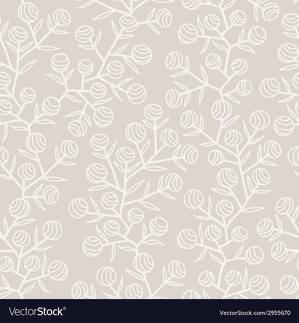 Abstract seamless background vector   Price: 1 Credit (USD $1)