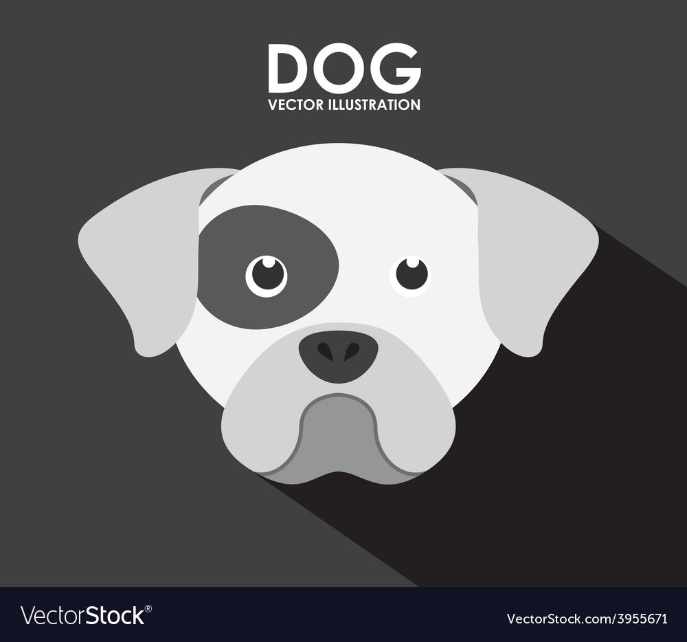 Cute mascot vector | Price: 1 Credit (USD $1)