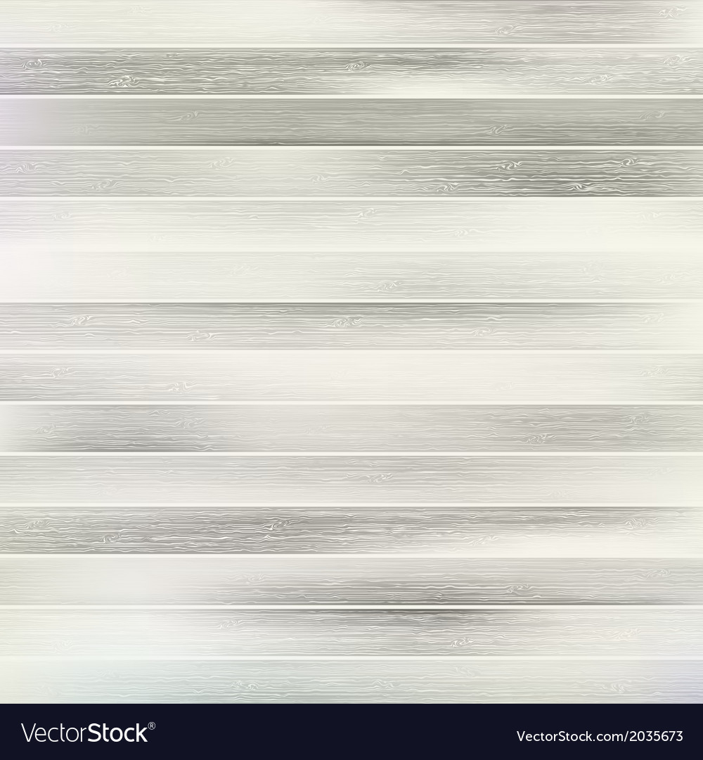 White wood texture  eps10 vector | Price: 1 Credit (USD $1)
