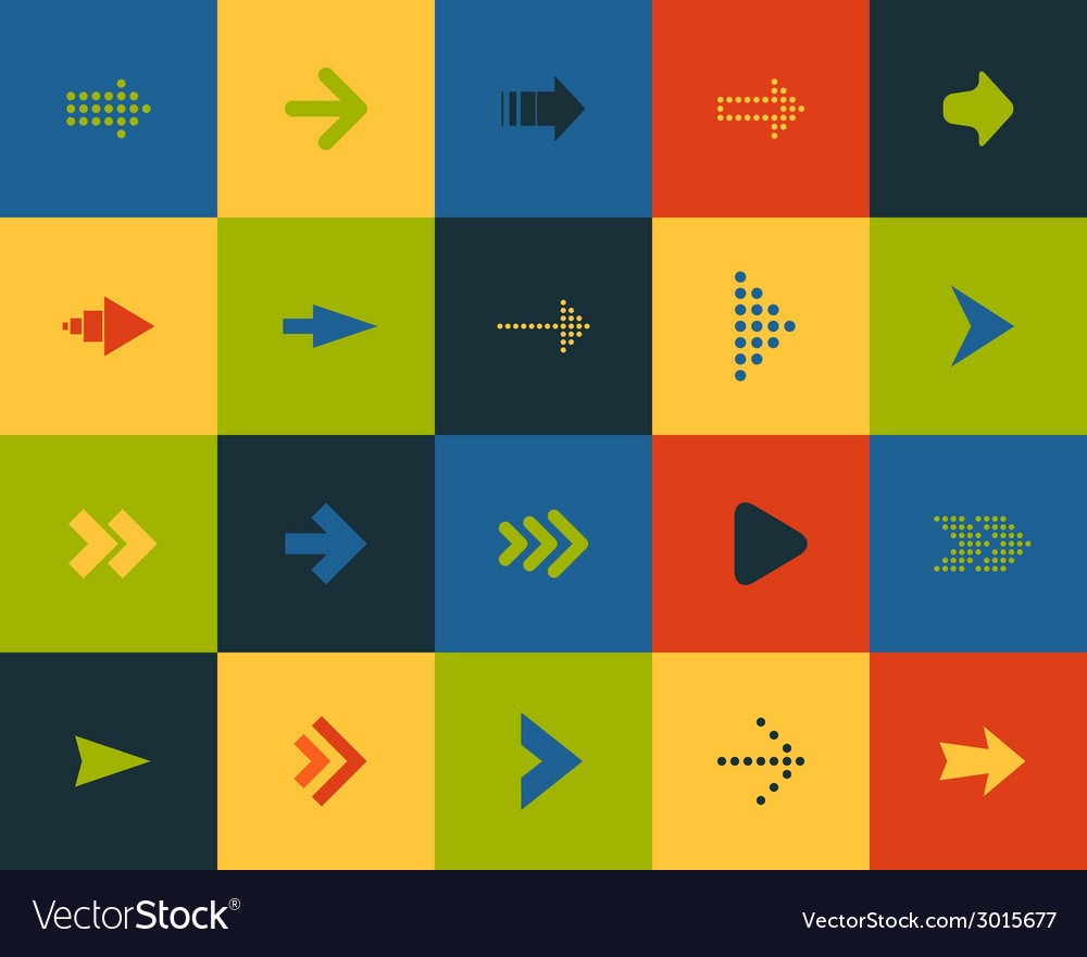 Flat icons set 28 vector | Price: 1 Credit (USD $1)