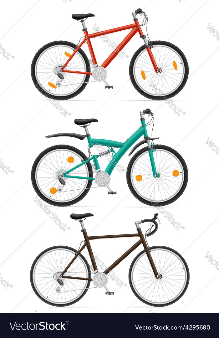 Bicycle 11 vector   Price: 1 Credit (USD $1)