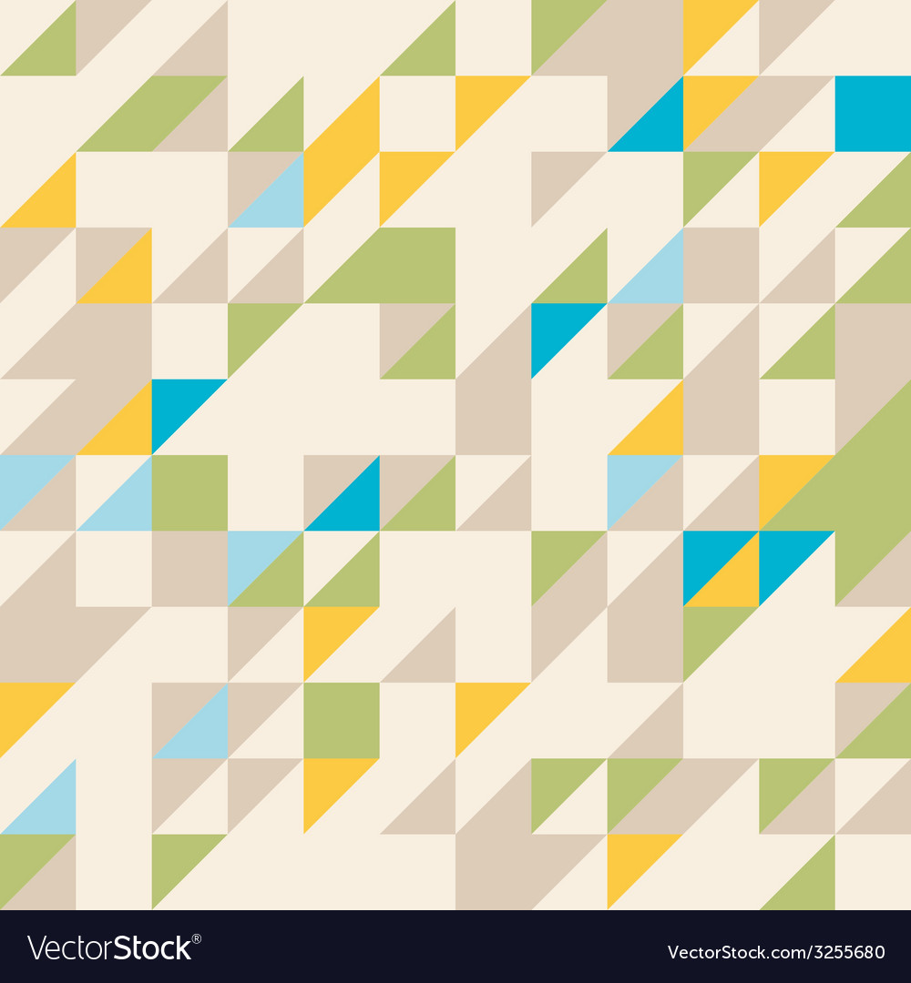 Diagonal pale background vector | Price: 1 Credit (USD $1)