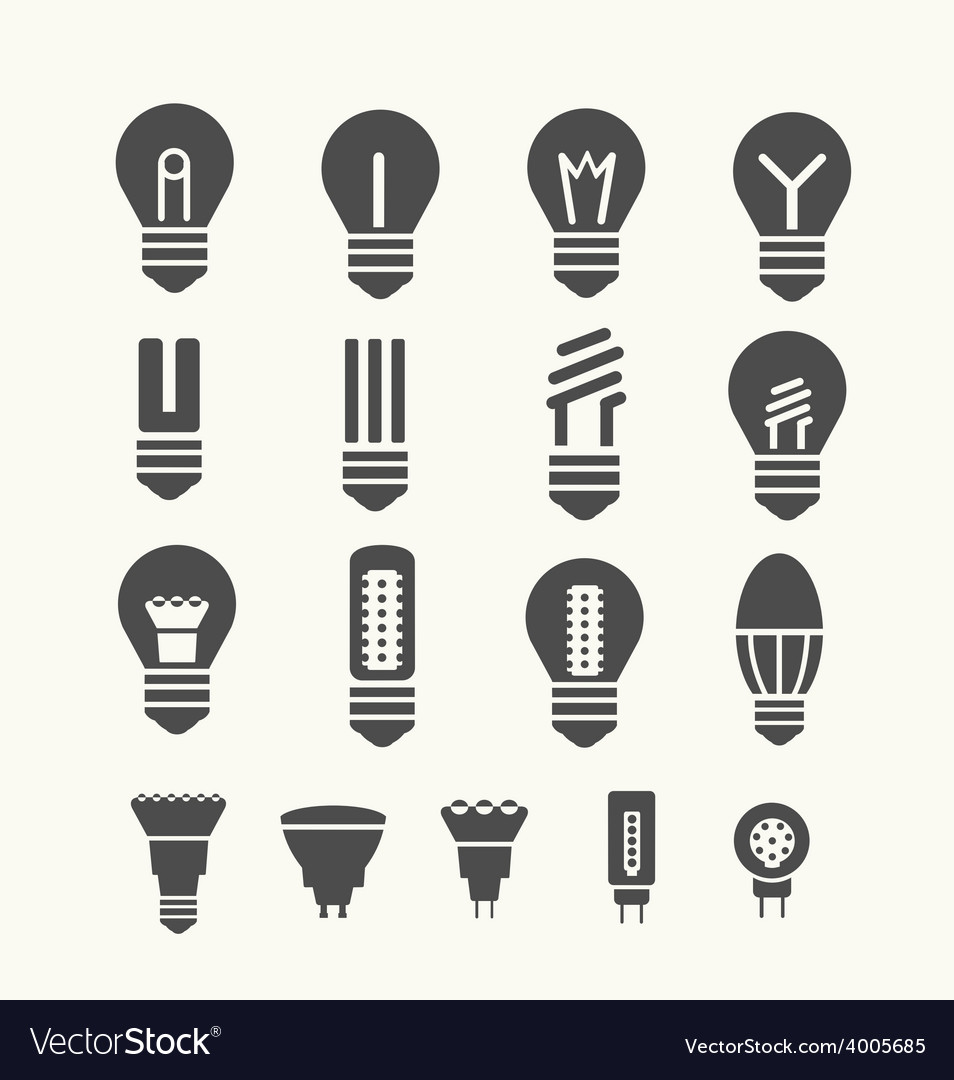 Lamps vector   Price: 1 Credit (USD $1)