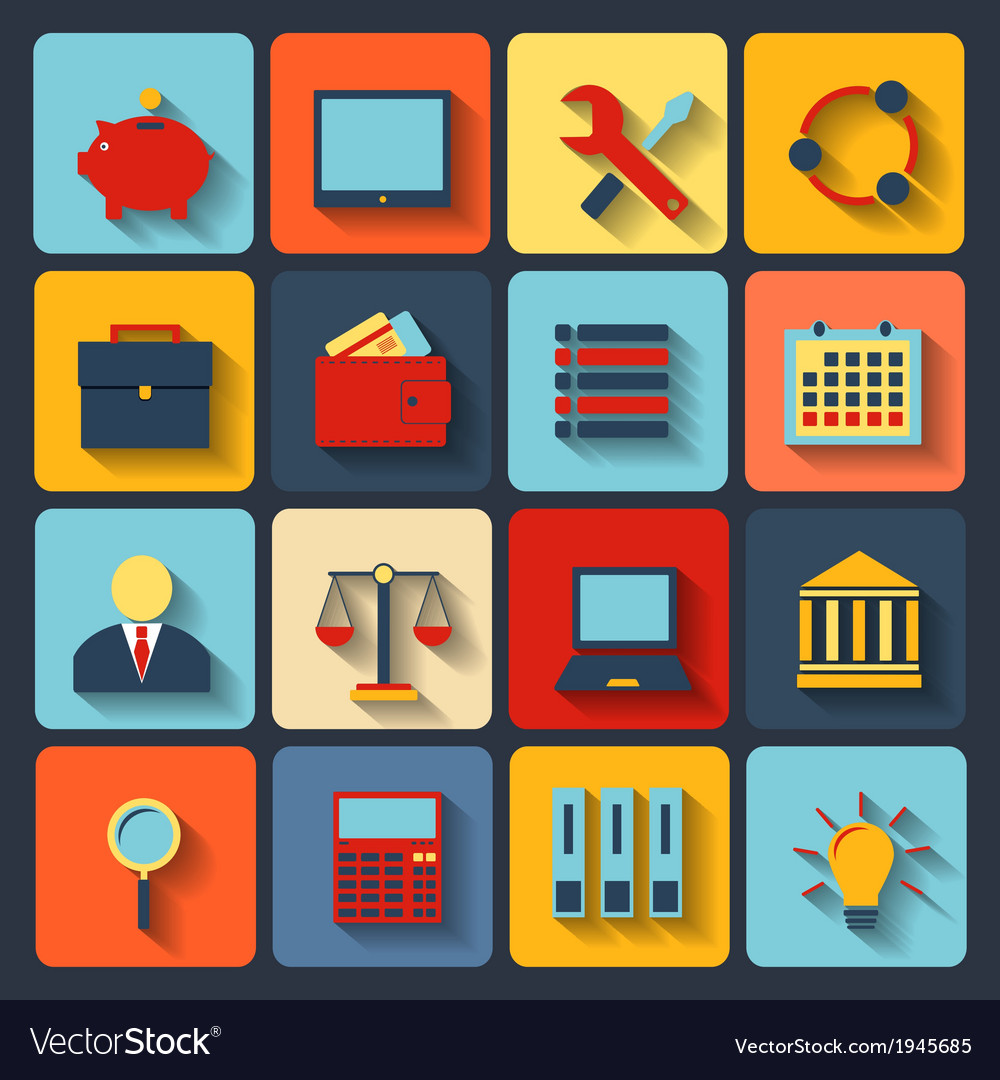 Universal outline icons for web and mobile vector   Price: 1 Credit (USD $1)