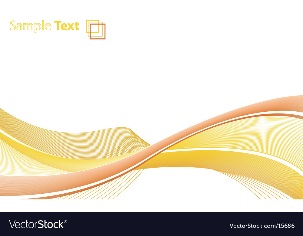 Paper template vector | Price: 1 Credit (USD $1)