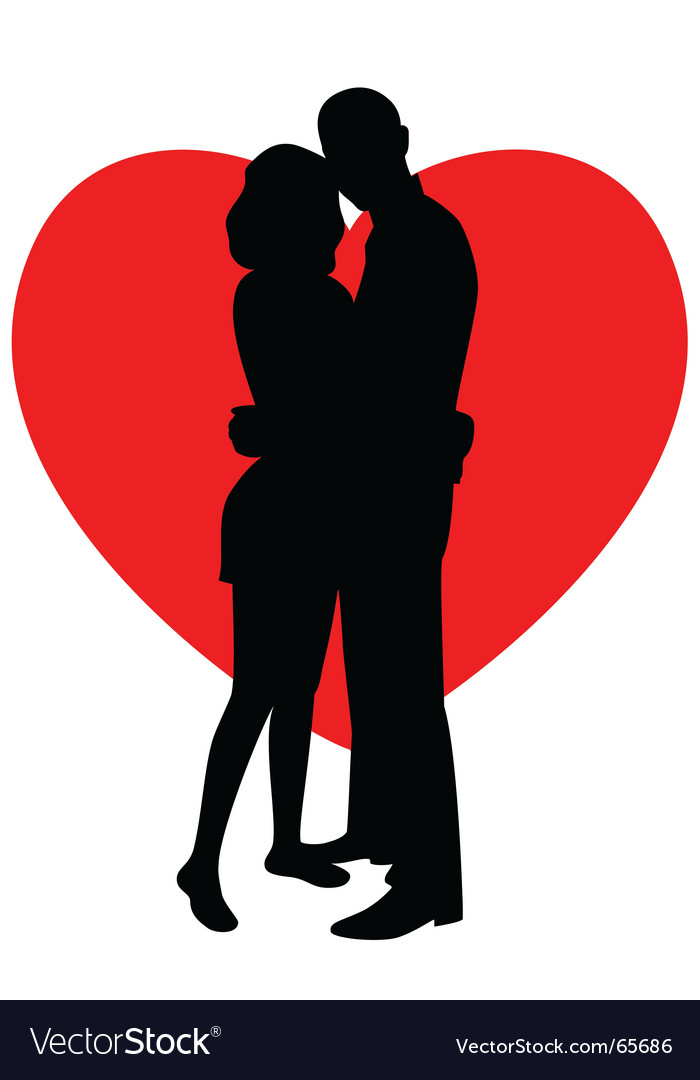 Romance vector | Price: 1 Credit (USD $1)