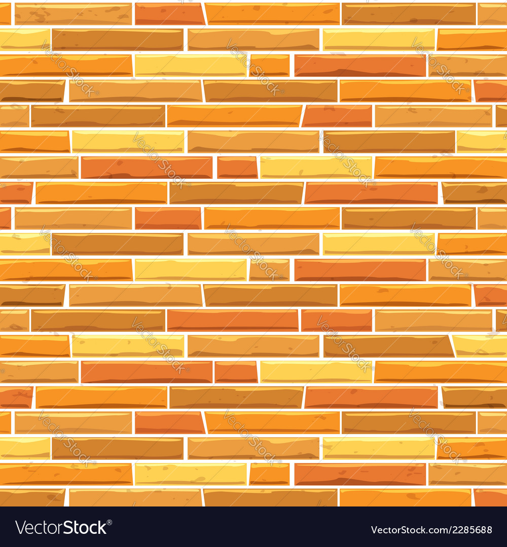 Stone wall pattern vector | Price: 1 Credit (USD $1)