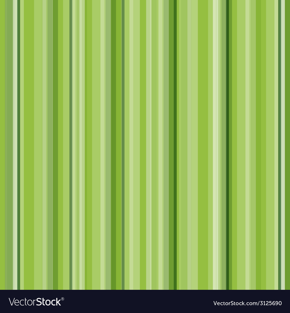 Abstract striped pattern wallpaper vector | Price: 1 Credit (USD $1)