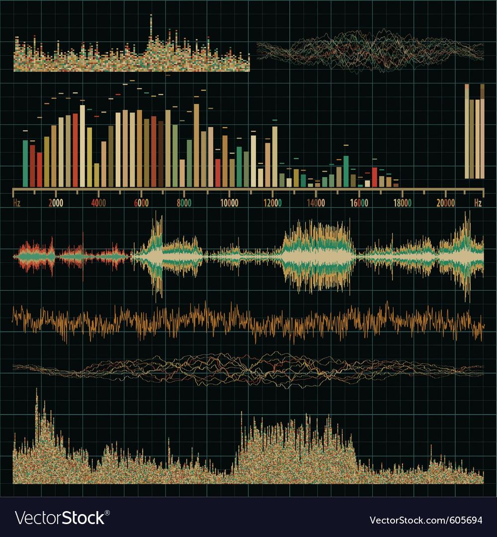 Analyser vector | Price: 1 Credit (USD $1)