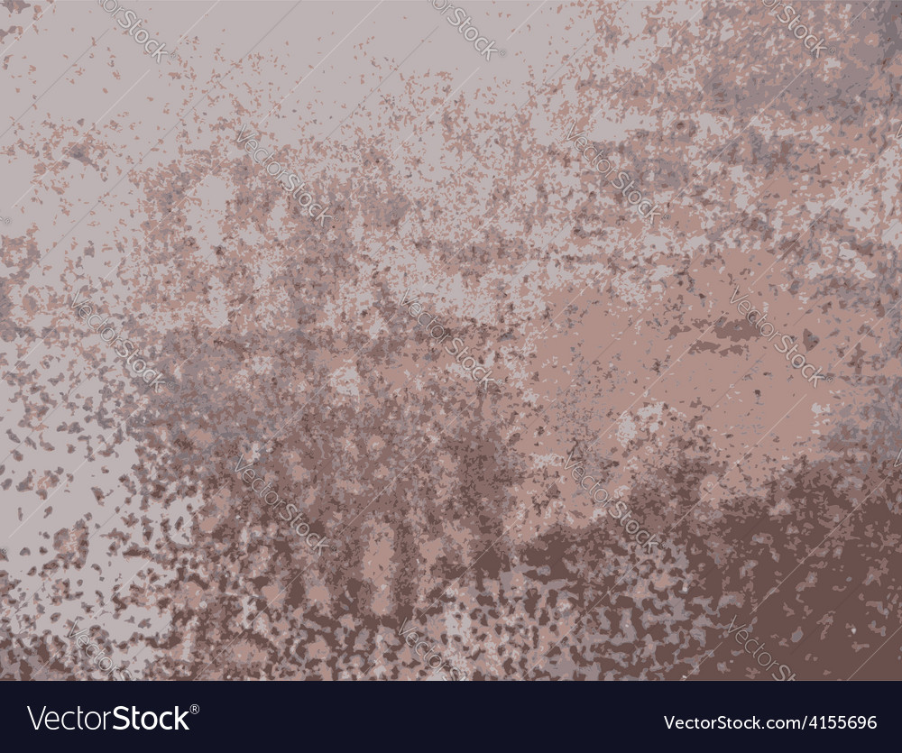 Rusty texture vector | Price: 1 Credit (USD $1)